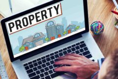 How property businesses can thrive with digital