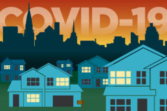 Tuan Duong: The property industry and the pandemic