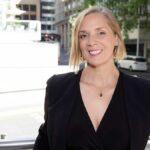 Top Ten Property Specialists: Susan Farquhar