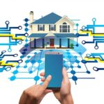 Why cloud-enabled smart buildings open doors for safer back-to-work strategies