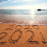 A review of the Spanish property market in 2020 and looking ahead to 2021