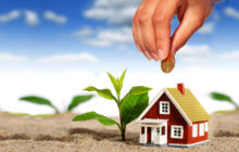 The tax guide to claiming interest on your investment property