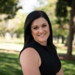 Successful Australian Women Property Specialists:  Elley Hudson