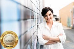 Successful Australian Women Property Specialists: Peta Stewart