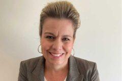Successful Australian Women Property Specialists: Tracie Ellis