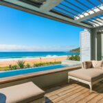 SEVEN REASONS WHY NOW IS THE PERFECT TIME TO INVEST IN A COASTAL WEEKENDER