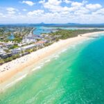 Why it's Time to Invest in Australia's Coast