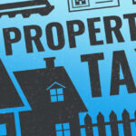 A guide to minimising capital gains tax on your rental property
